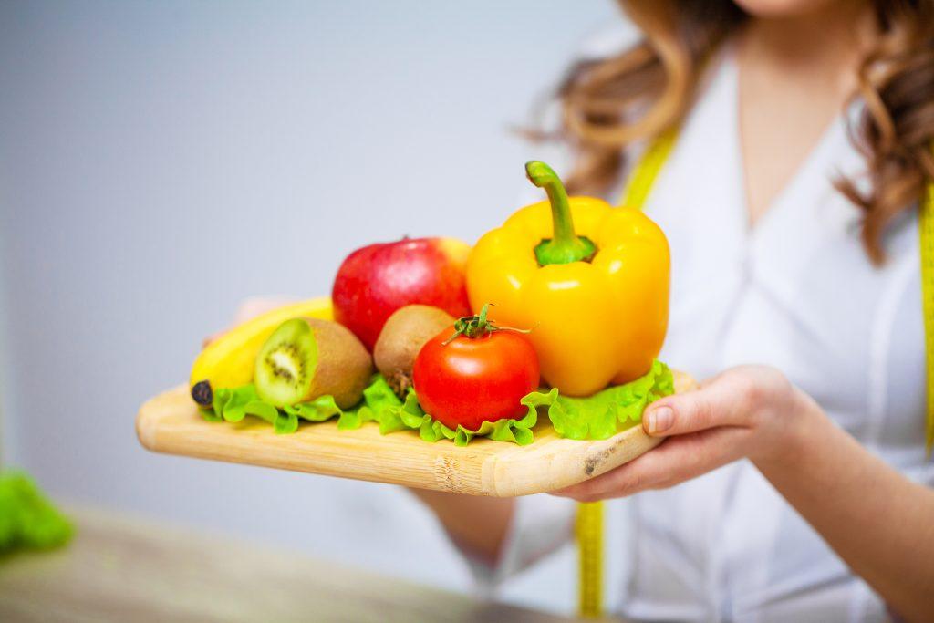 1300 calorie diet menus
