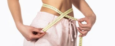 what is my ideal body weight calculator