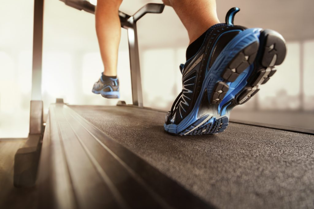 is it safe to do cardio 7 days a week