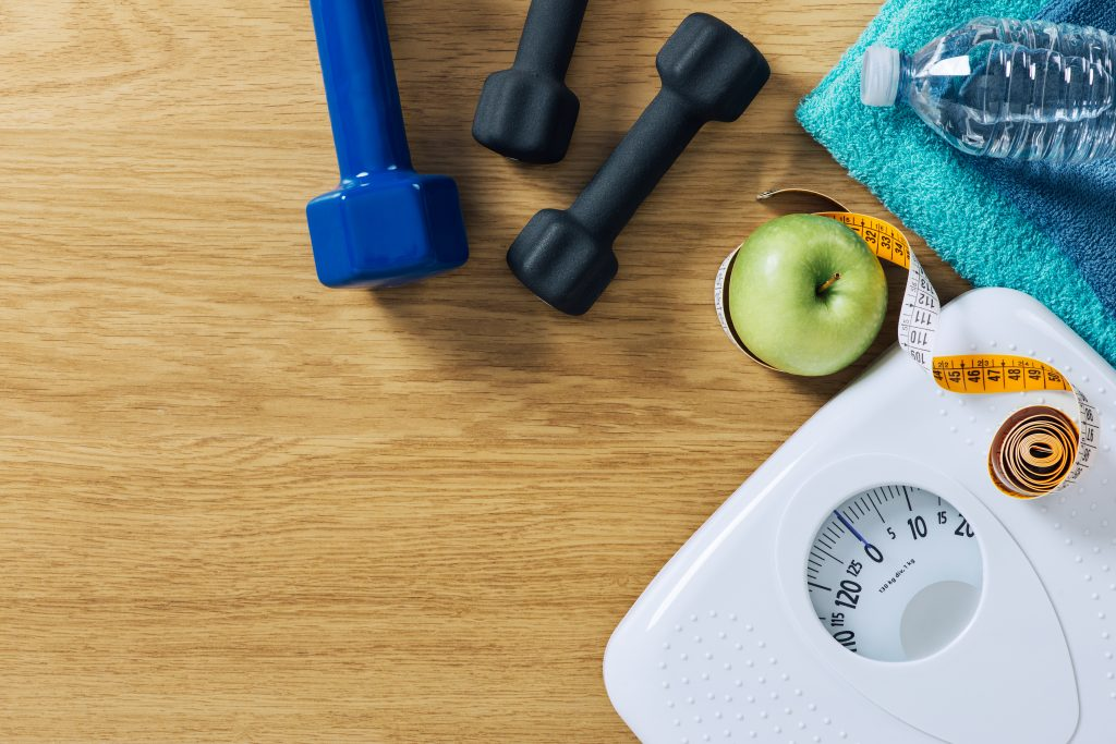 how many calories can i eat to lose 1 pound a day