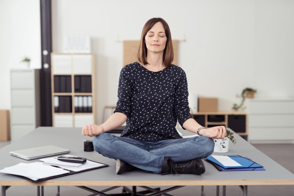 everyday mindfulness tips