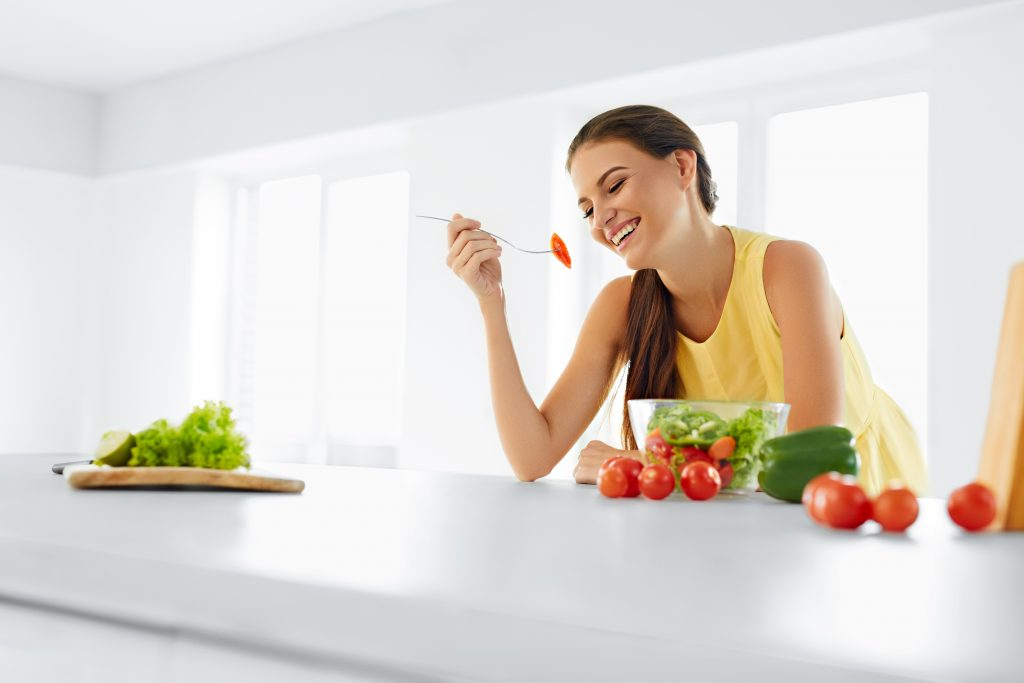 1400 calories a day meal plan