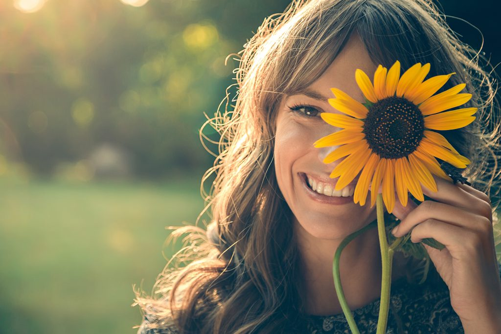 positive affirmations for women to succeed in weight loss