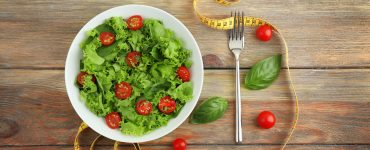 benefits of intermittent fasting vs calorie restriction