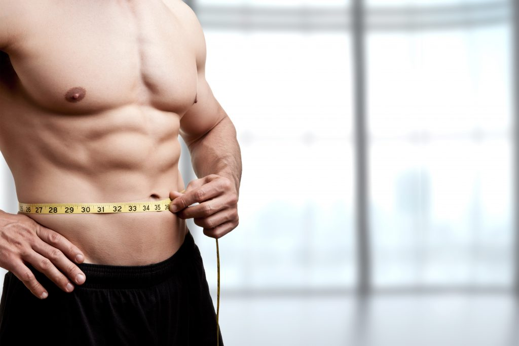 what is the best diet for ectomorph and mesomorph