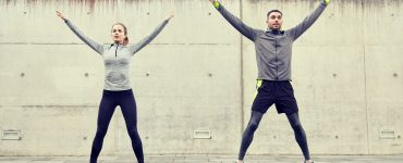 How often should you do cardio?