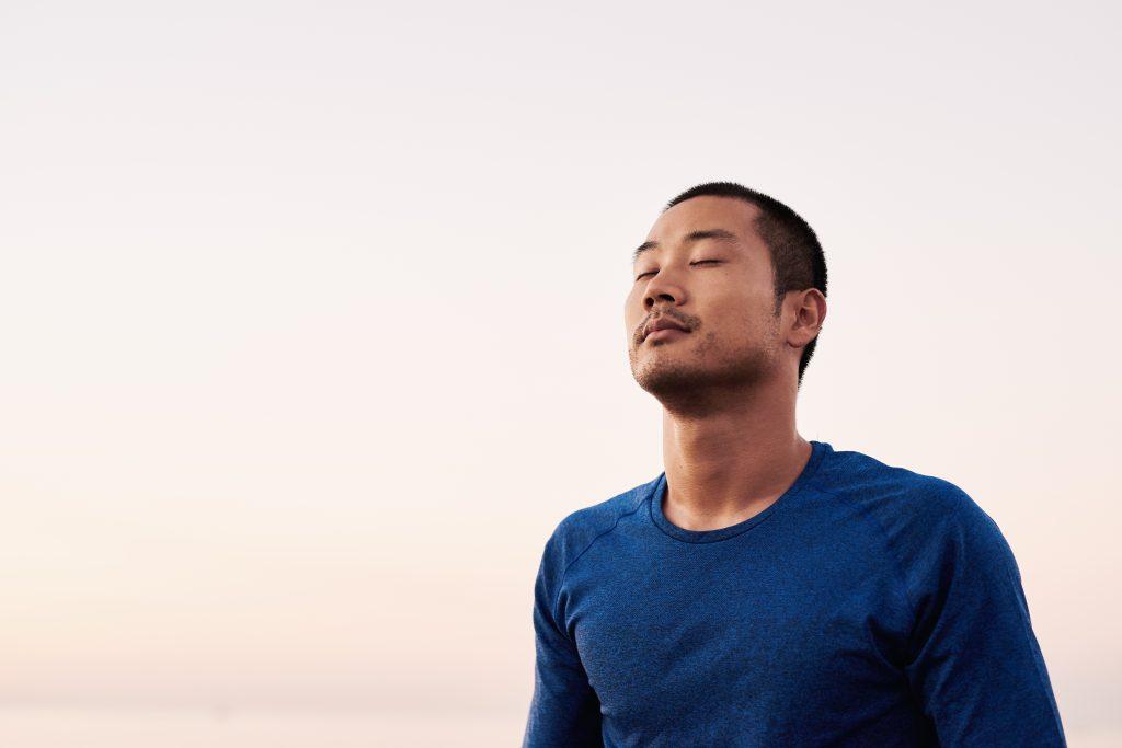 basic mindfulness meditation