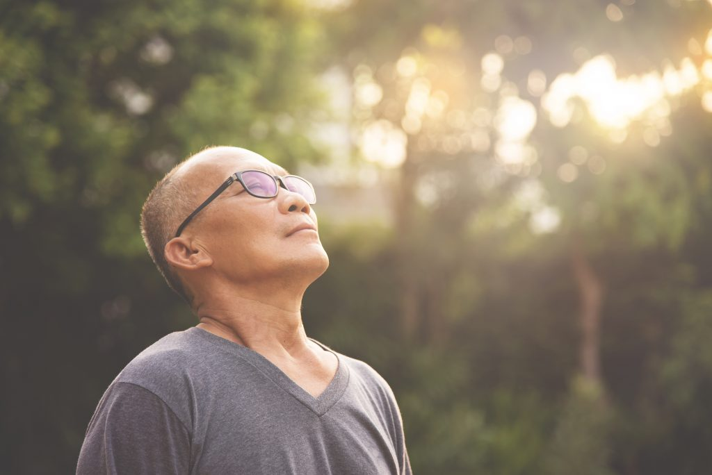 how to do meditation breathing techniques