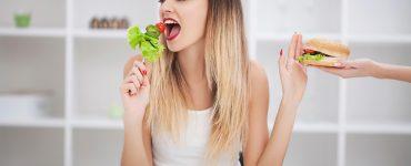 600 calorie diet plans