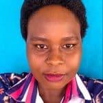 Clare Kamau
