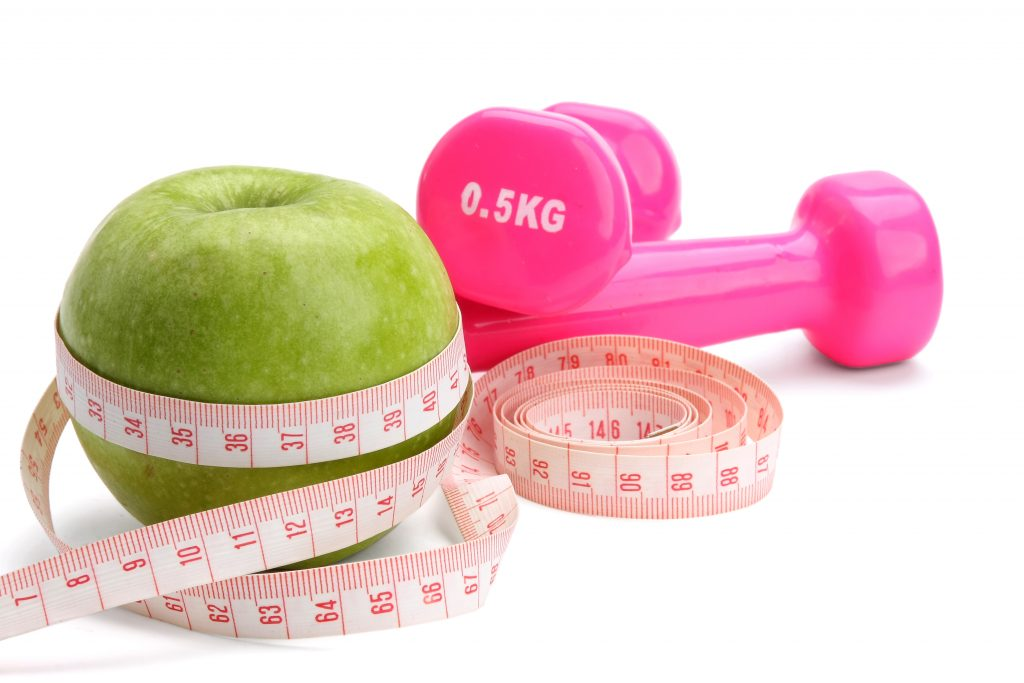 suggestions for 60 day challenge weight loss