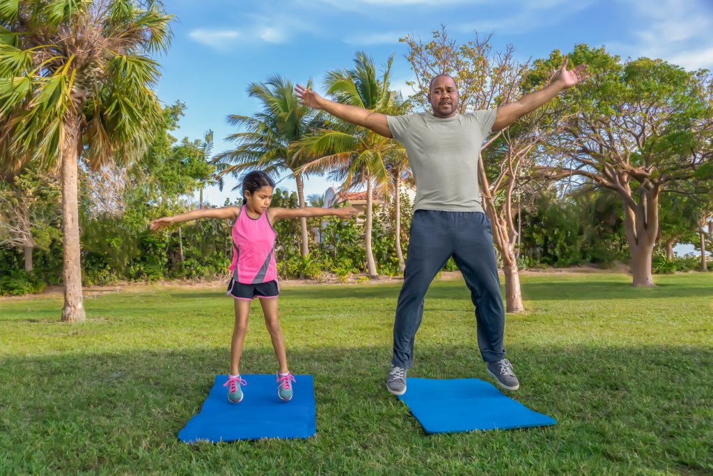 how effective are jumping jacks for weight loss