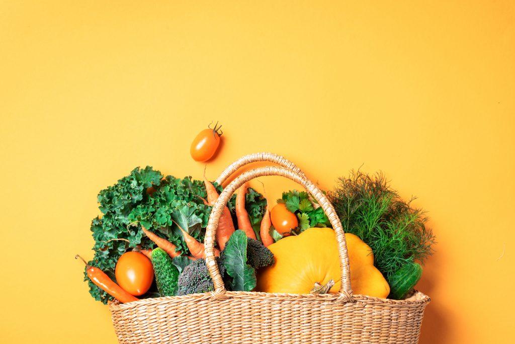 700 calorie diet plan