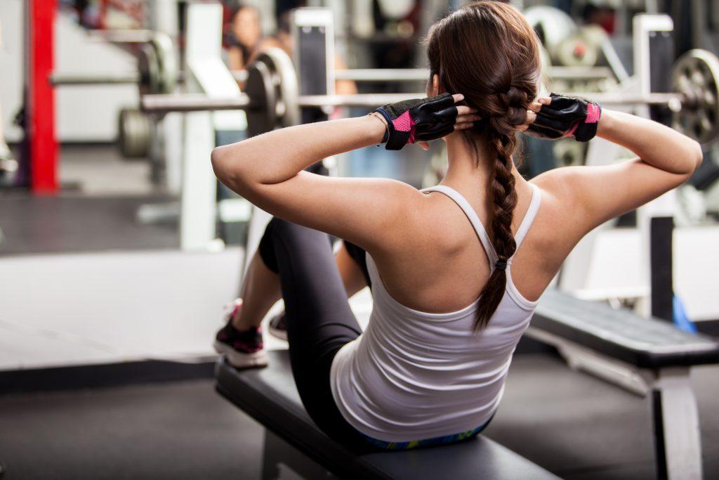 aesthetics bodybuilding diet