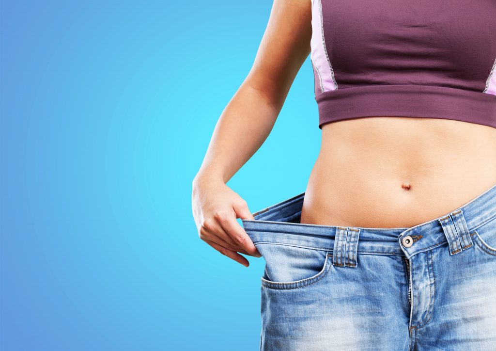 60 day weight loss challenge plan