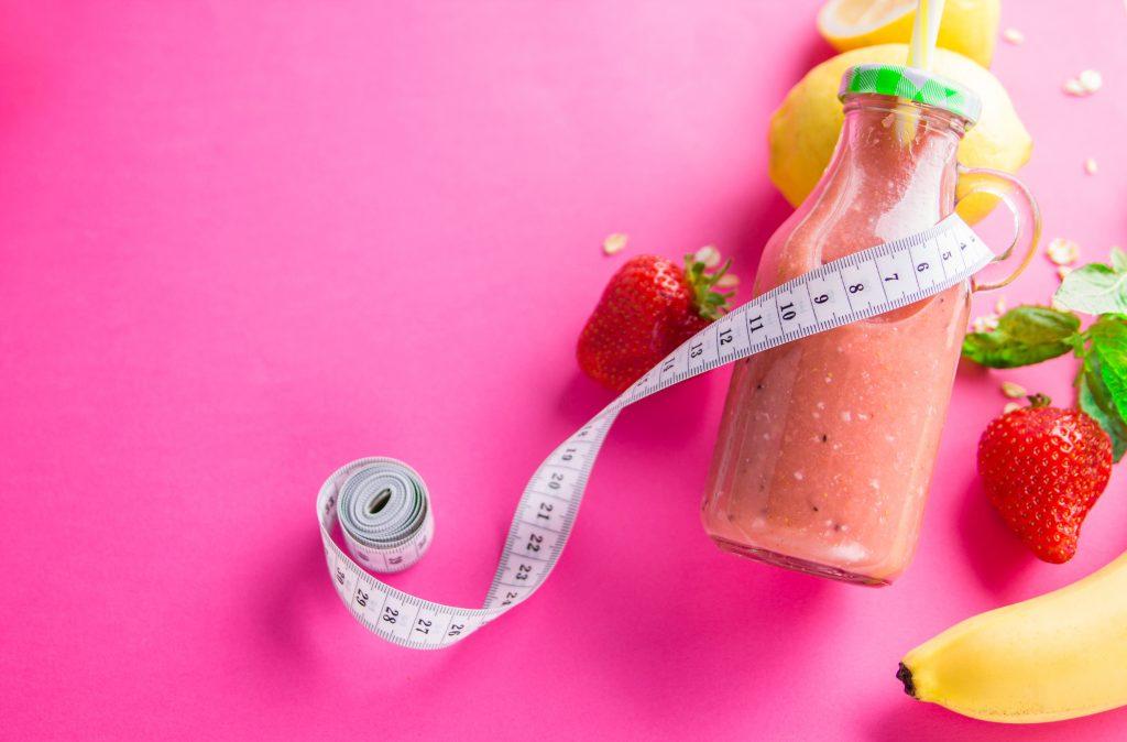 factors that affect fitness