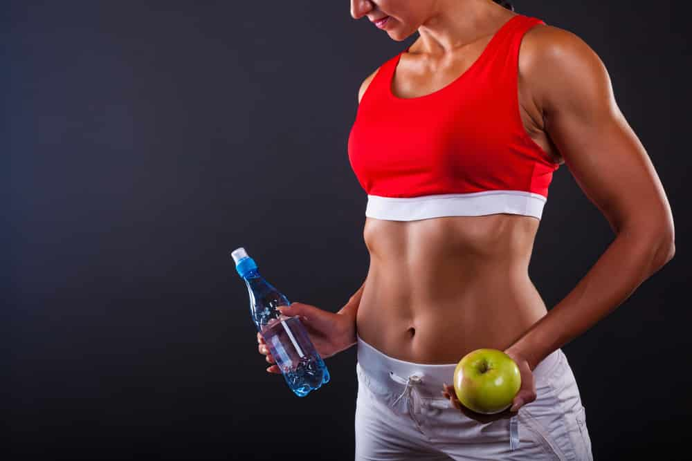 2600 calorie meal plan bodybuilding