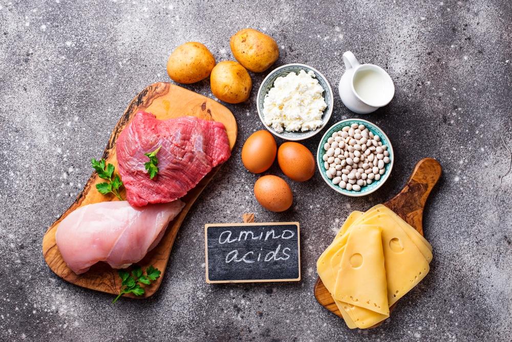 steak and eggs diet cheat day
