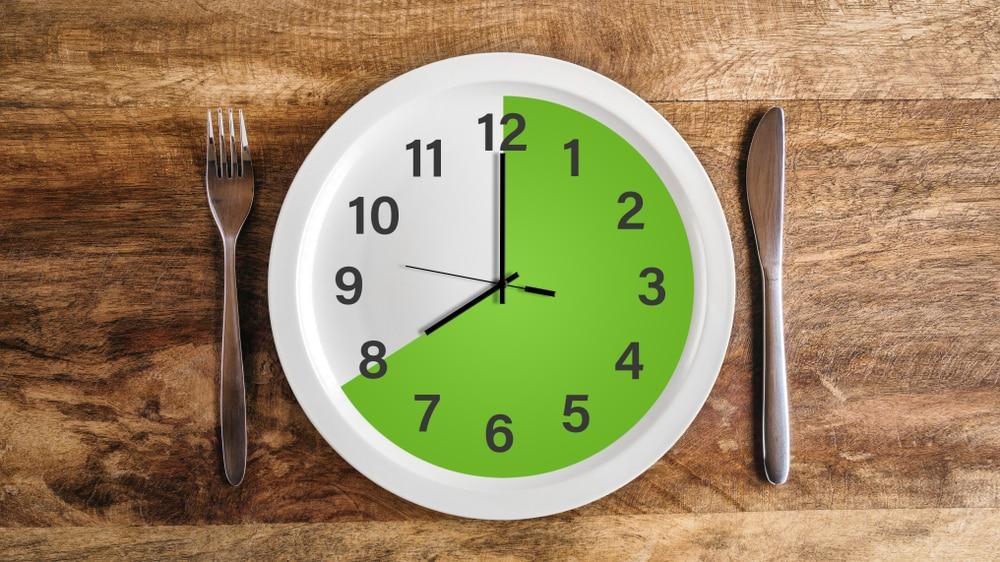 intermittent fasting 16:8 vs 18:6