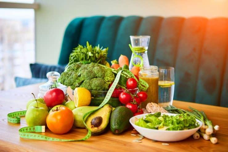 13 day diet eating plan