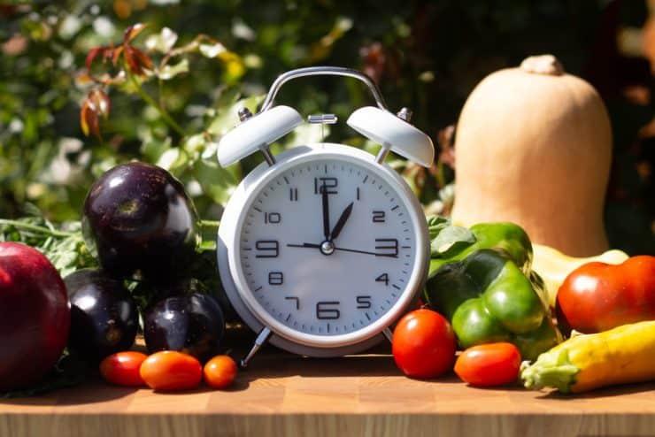 18:6 intermittent fasting