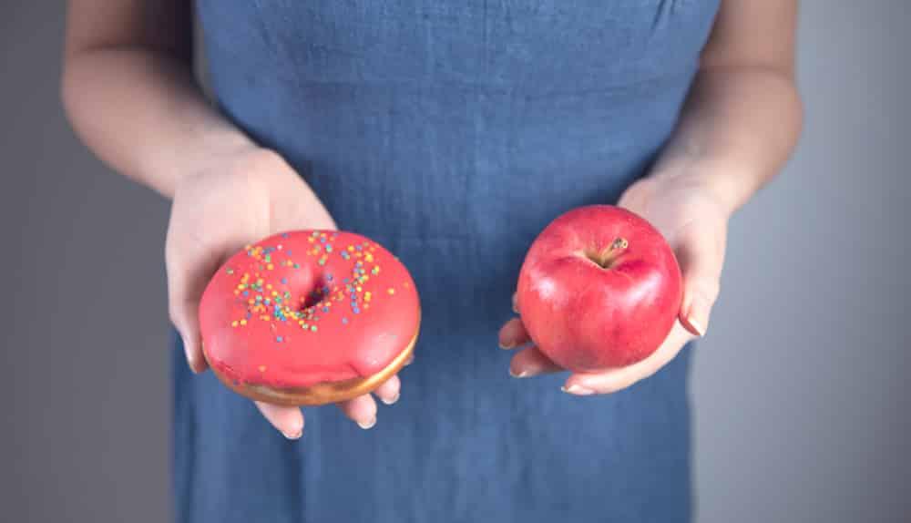 900 calorie diet weight loss