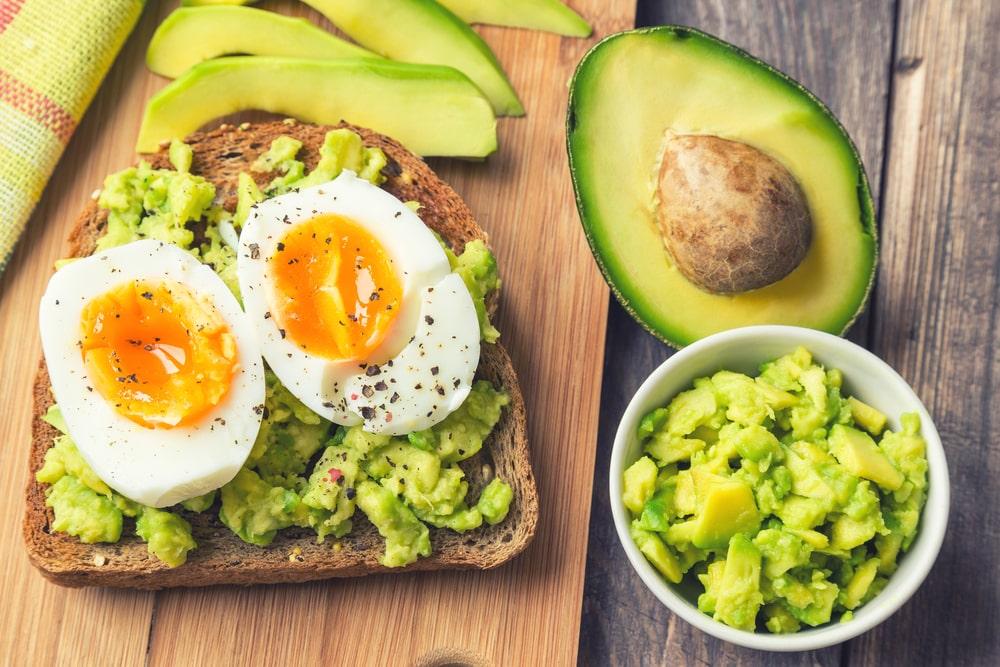 is 900 calorie diet safe