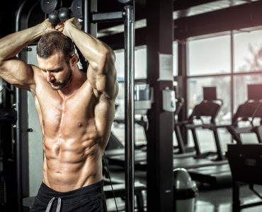 weight loss workout plan for men