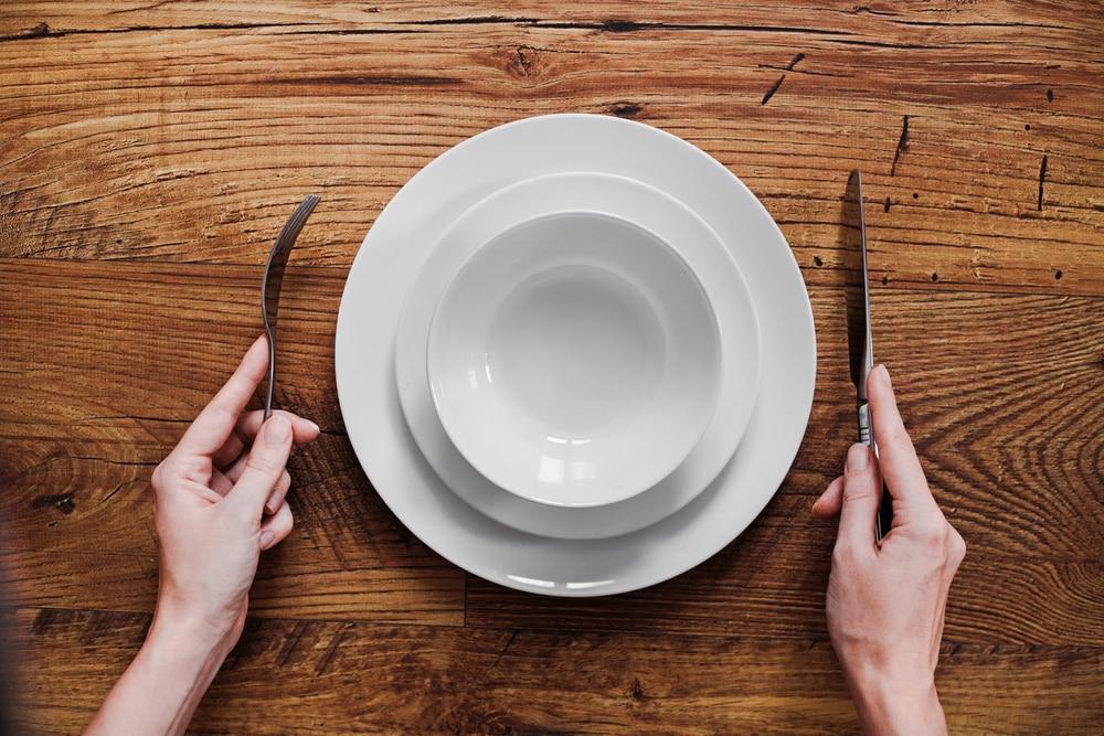 celery juice diet fasting