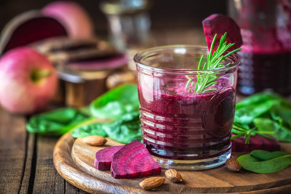 ancestral diet recipes