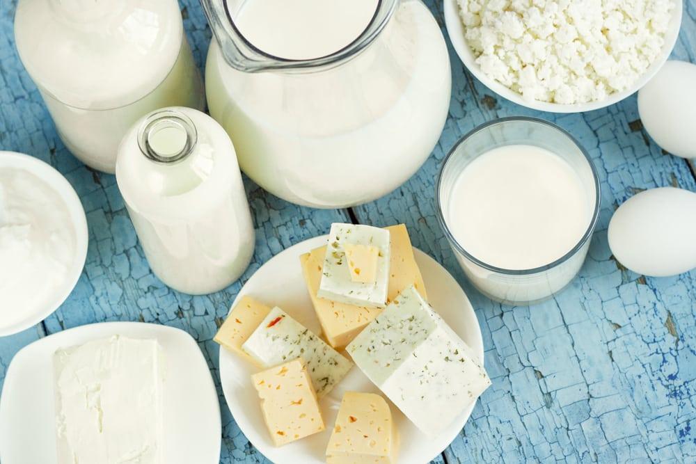 favorite foods diet