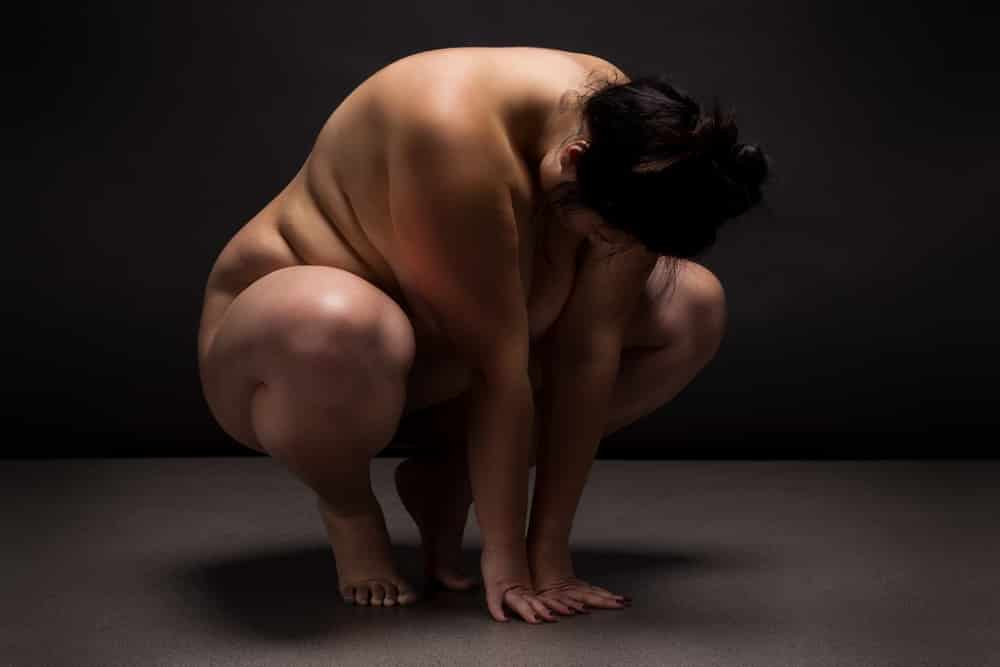 sumo wrestler diet plan
