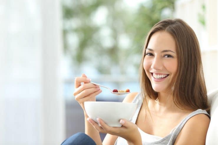 700 Calorie Diet