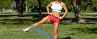 Best Leg Workout For Mass