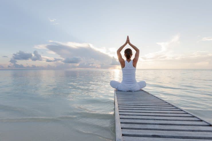 Disadvantages of Yoga