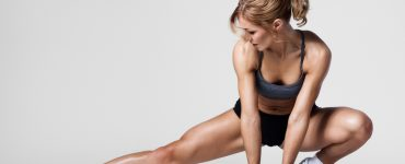 How Long Does It Take To Tone Legs