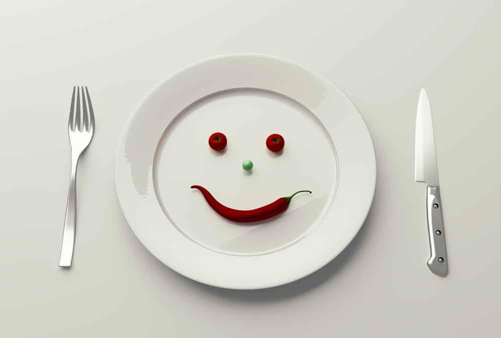 intermittent fasting 16/8 vs 20/4