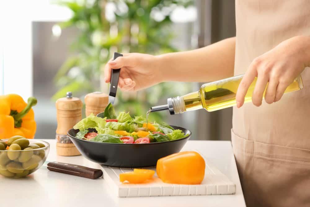 paleo vs mediterranean diet for weight loss