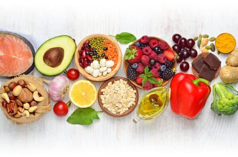 Vegetarian vs. Keto Diet: Which Diet Method Helps Better ...