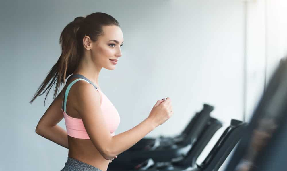 tricks to lose weight faster