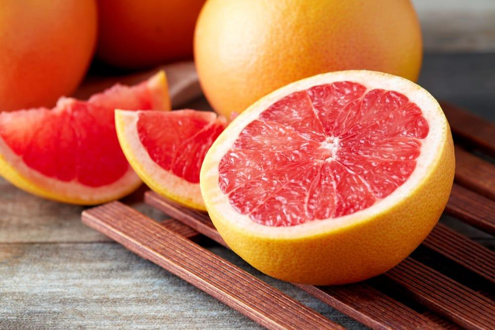 14 day fruit diet