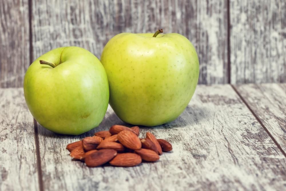 7 day military diet plan: menu