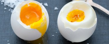 14 day boiled egg diet plan