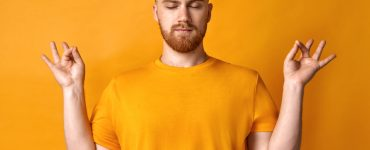 can stress and anxiety cause weight loss