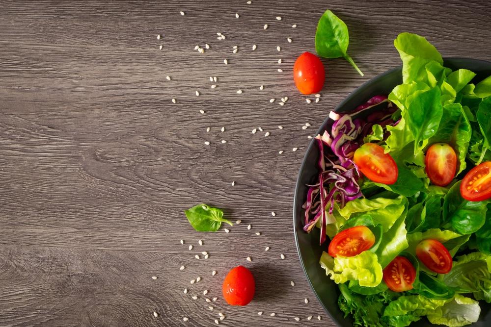vegan diet vs keto diet