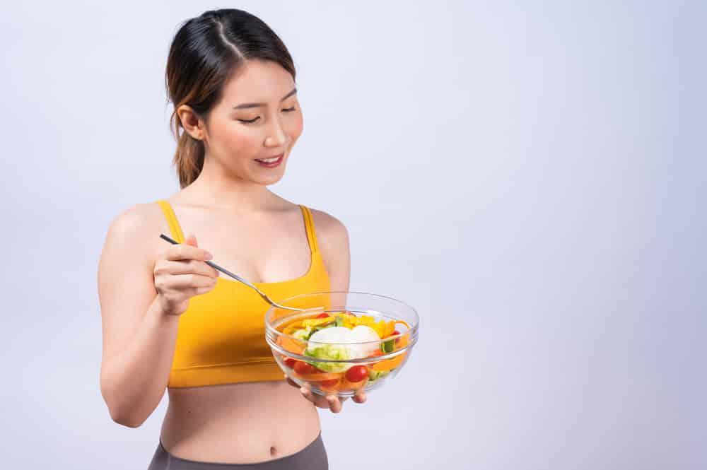 1800 calorie diet