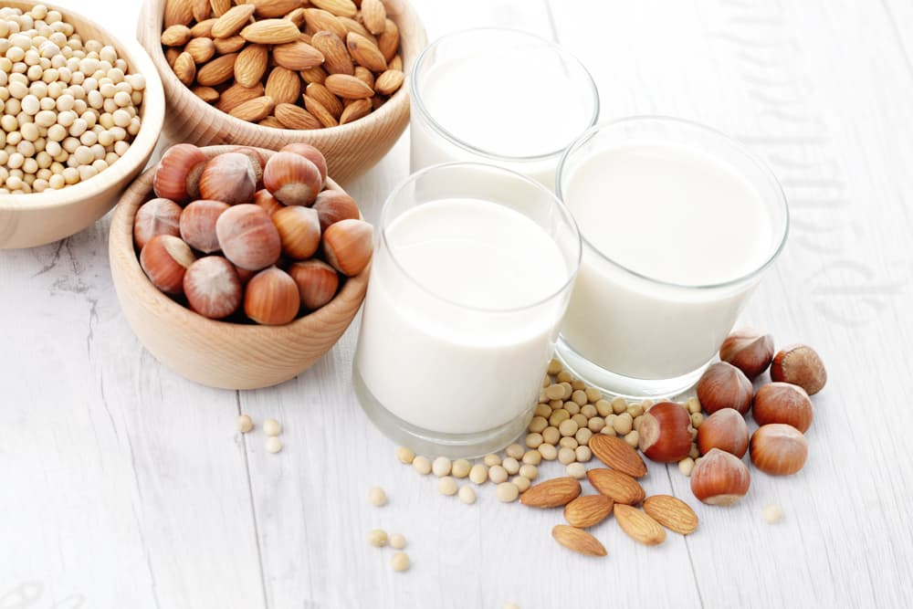 lactose-free diet