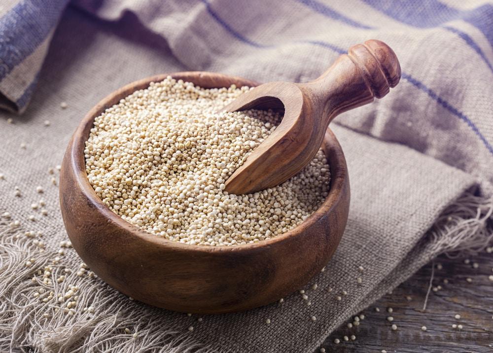 high fiber diet for weight loss