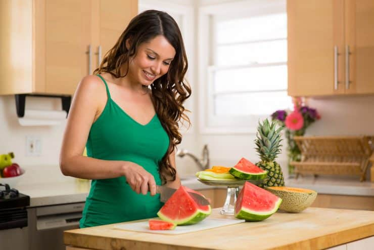 30 day paleo meal plan