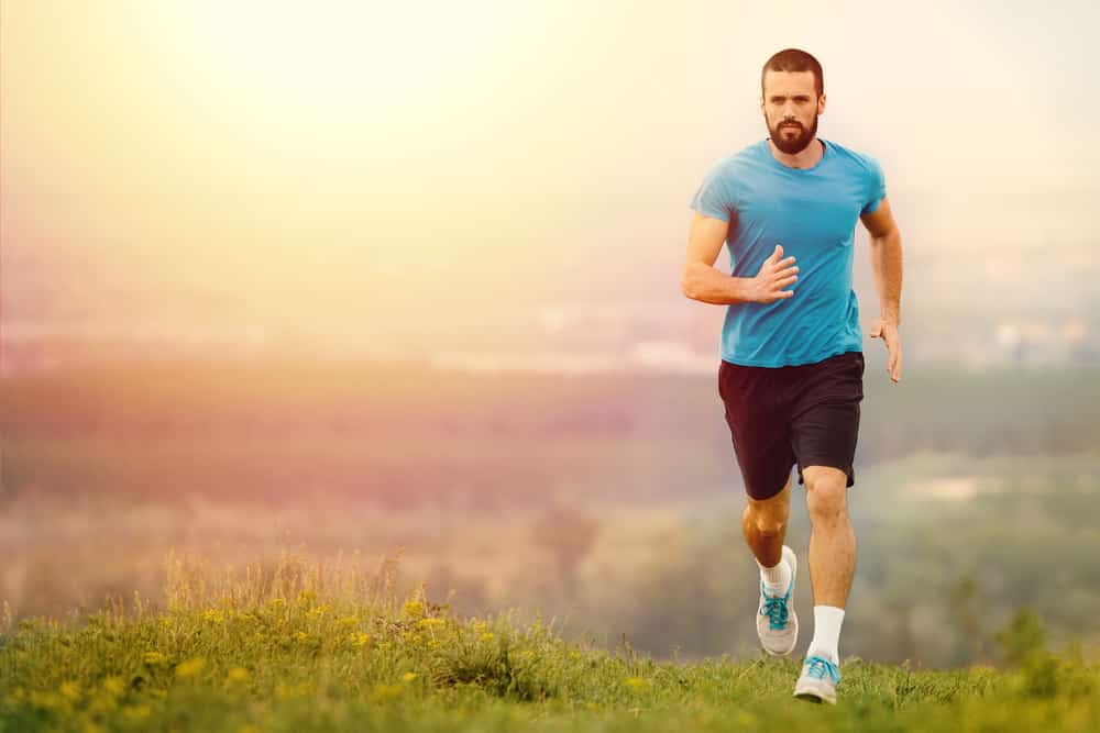 how to lose 15 pounds in a month with exercise